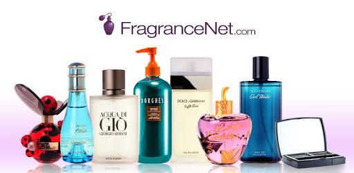 FragranceNet pc screenshot