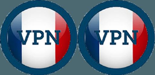 France VPN Fast & Free pc screenshot