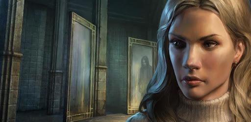 True Fear: Forsaken Souls Part 2 pc screenshot