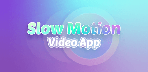Slow Motion Video App - Photo Gif Maker pc screenshot