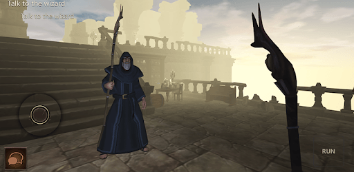 Witches & Wizards pc screenshot