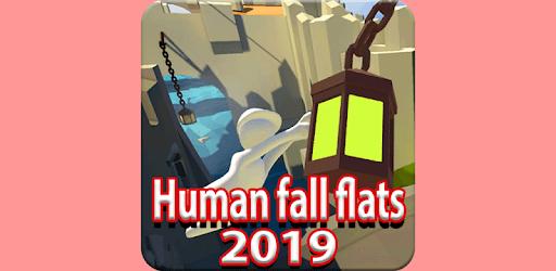 Human Fall Flat 2019 New Helper pc screenshot