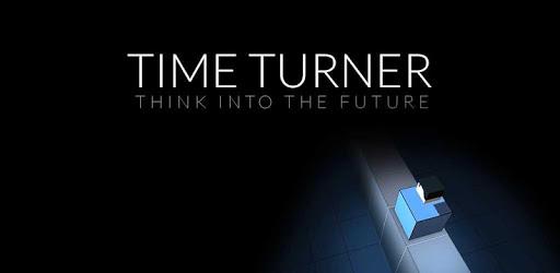 Time Turner pc screenshot