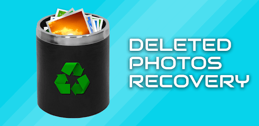 Restore Deleted Pictures, SMS : Video Recovery Pro pc screenshot