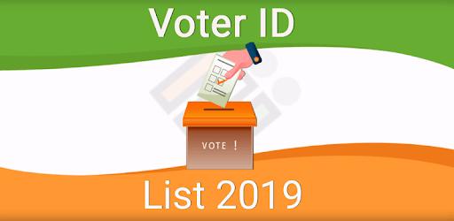 Voter Id Online pc screenshot