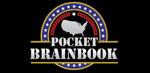 Texas - Pocket Brainbook for PC - Free Download & Install on