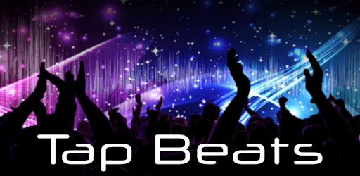 Tap Beats Music Game pc screenshot