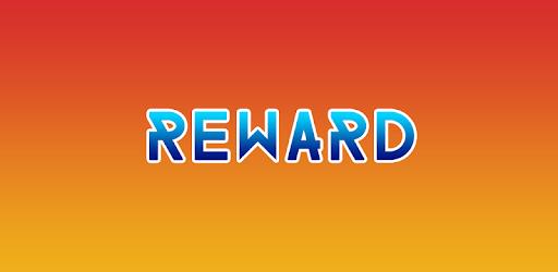 Free Robux Reward pc screenshot