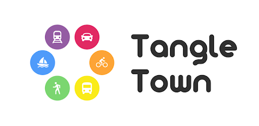 Tangle Town pc screenshot
