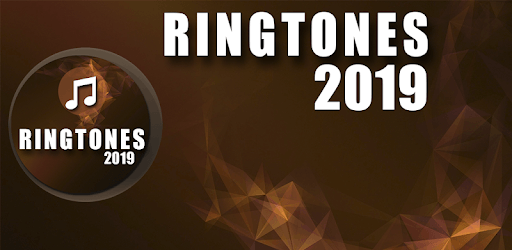 Top 100 Best Ringtones 2019 pc screenshot