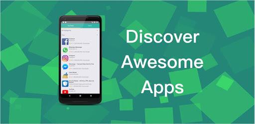 A1 Apps Store Market pc screenshot