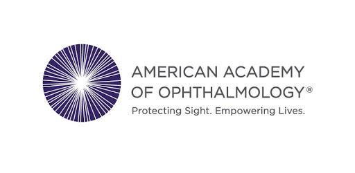 AAO Ophthalmic Education pc screenshot