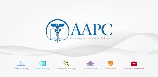 AAPC Content pc screenshot