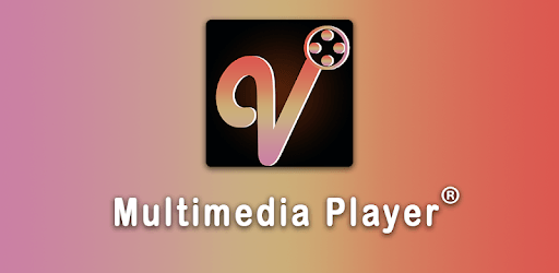 HD Media Player - All Format Video Player pc screenshot