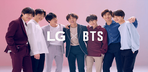 BTS SONGS 2019 (without internet) pc screenshot
