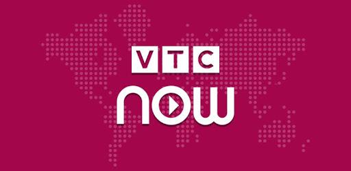 VTC NOW pc screenshot