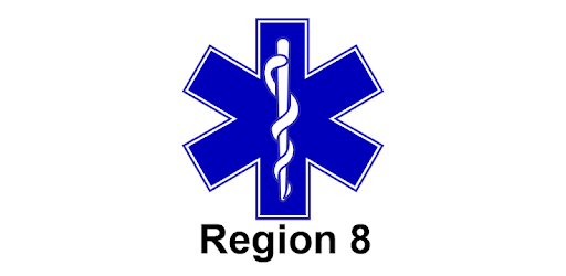 Illinois Region 8 EMS SOPs pc screenshot