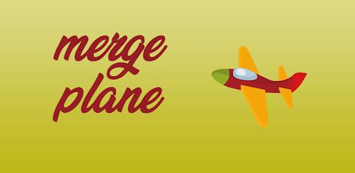 Merge Plane pc screenshot
