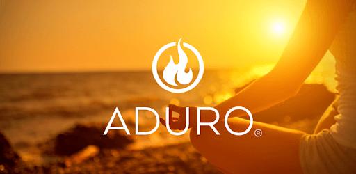 ADURO pc screenshot
