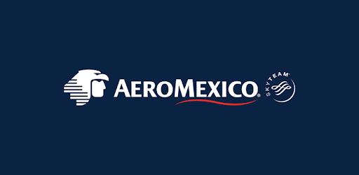 Aeromexico pc screenshot