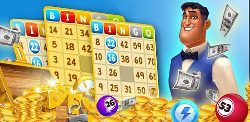 Happy Bingo pc screenshot