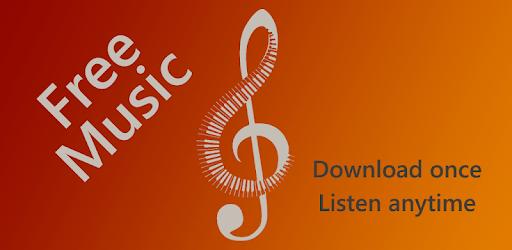 Free MP3 Music | Download and Listen Offline pc screenshot