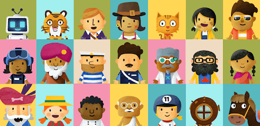 Fiete World - Creative dollhouse for kids 4+ pc screenshot