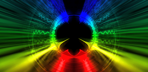 Spectrolizer - Music Player & Visualizer for PC - Free