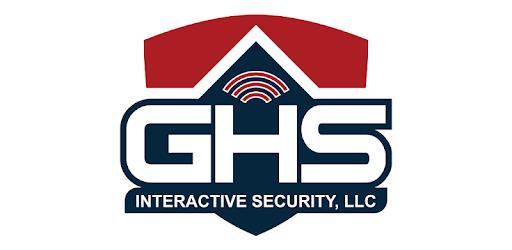 GHS Interactive Security pc screenshot