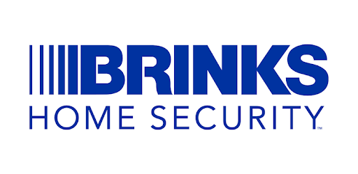 Brinks Home Security pc screenshot
