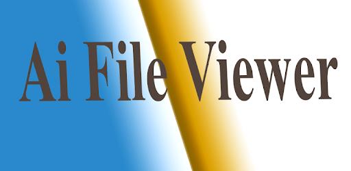 Ai File Viewer pc screenshot