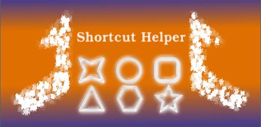 Shortcut Creator pc screenshot