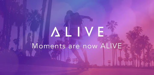 Movie Maker for YouTube & Instagram pc screenshot