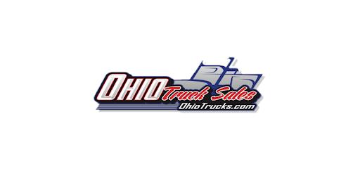 Ohio Truck Sales pc screenshot