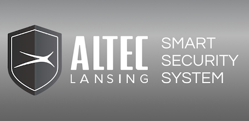 Altec Smart Security System pc screenshot
