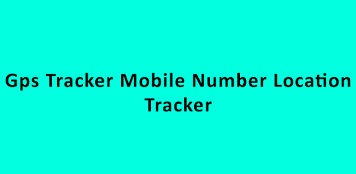 Gps Tracker Mobile Number Location Tracker pc screenshot