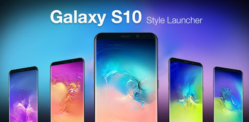 Galaxy S10 Launcher for Samsung for PC - Free Download & Install on