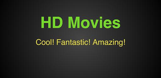 Free HD Movies 2019 pc screenshot