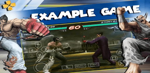 Andri PSP - ppsspp Iso Game and Emulator Download for PC - Free Download &  Install on Windows PC, Mac