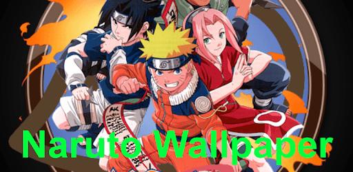 Cool Naruto Wallpapers pc screenshot