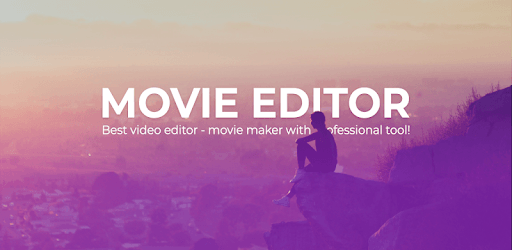 HD Movie Editor - Video Maker For iiMovie pc screenshot