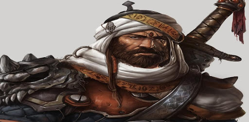 قصص دهاء العرب pc screenshot