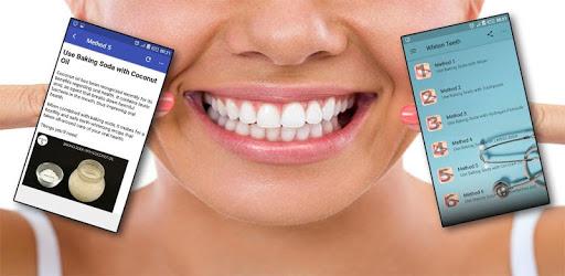 Whiten Teeth Instantly pc screenshot