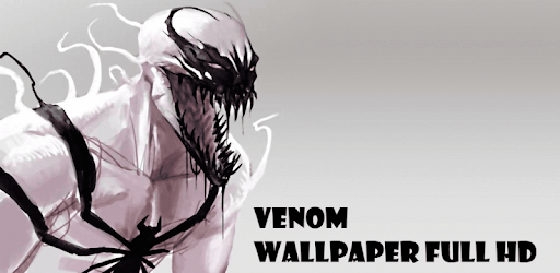 Venom Wallpaper Full HD APK Download For Free