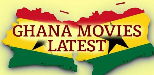 GHANA MOVIES LATEST pc screenshot