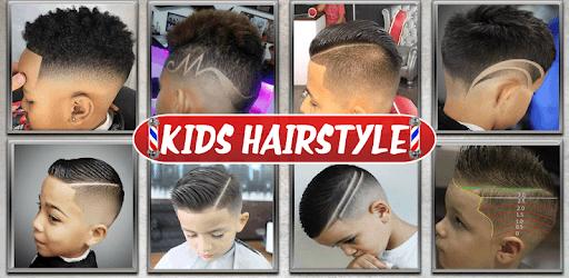KIDS HAIRCUT 2019 pc screenshot
