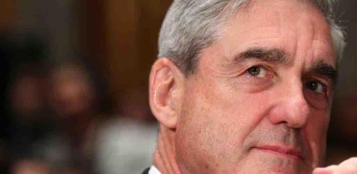 Mueller Report News & Analysis pc screenshot