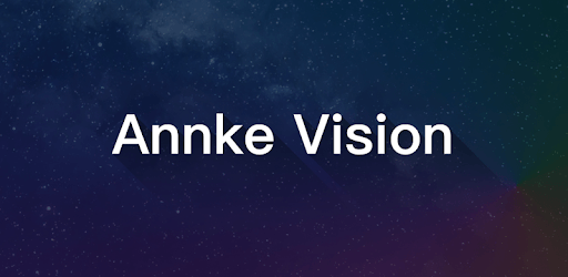 Annke Vision for PC - Free Download & Install on Windows PC, Mac