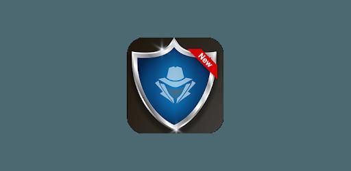 Anti hacker and blocker (hack protection) pc screenshot