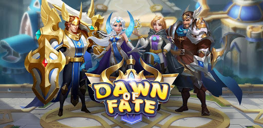 Dawn of Fate pc screenshot